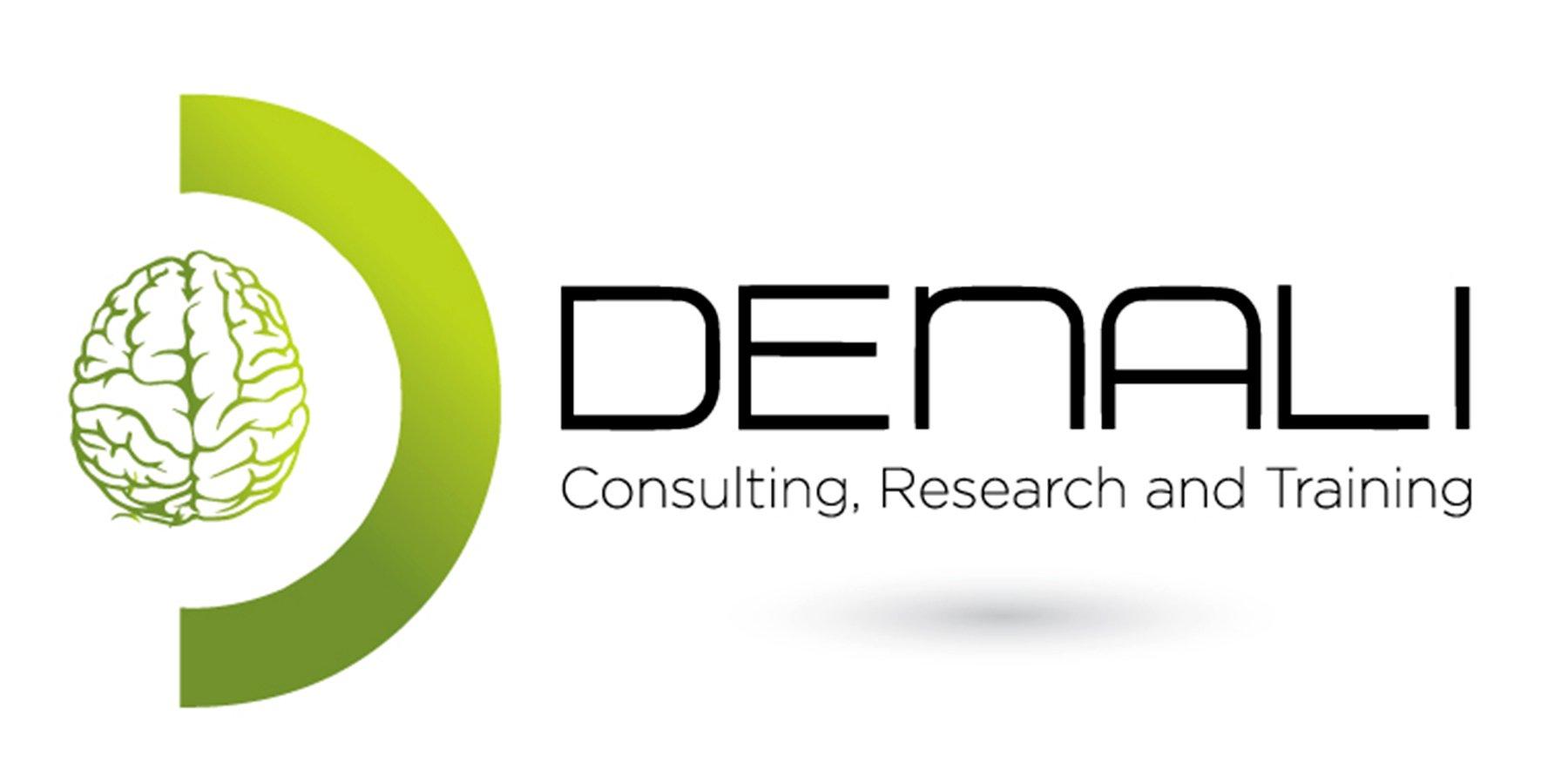 Denali Behavior CTR