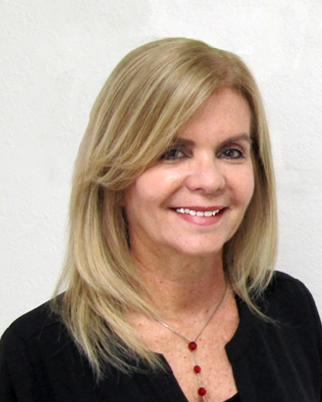 Laura Olivieri, MS, RBT